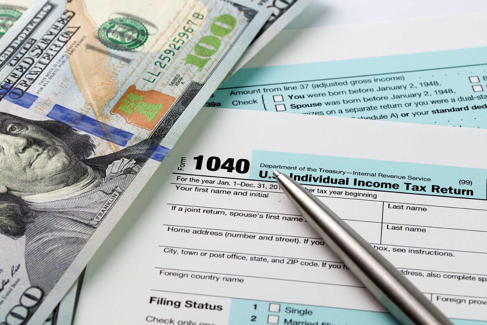tax-stuff